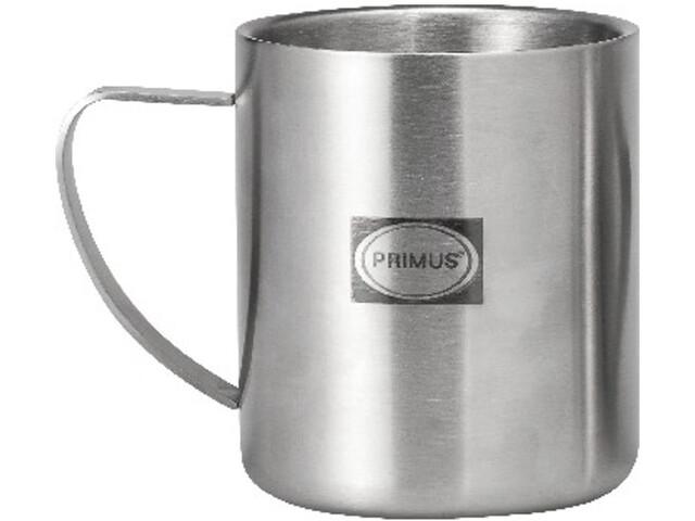 Primus 4 Season Mug 300ml